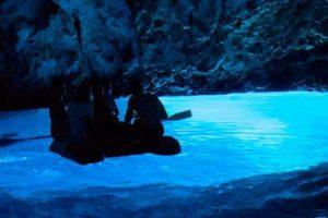 Blue-cave-1024x276